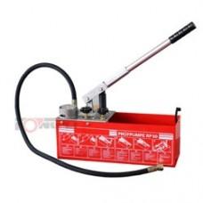 Опрессовщик систем Hongli RP50